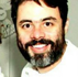 Felipe Moura Fernandes