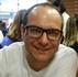 Humberto Fois-Braga